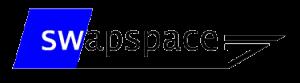 swapspace